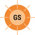 Georg Simiriotis Logo