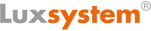 Logo Luxsystem   Simiriotis Georg