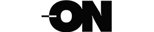 Logo on   Simiriotis Georg